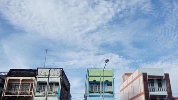 Gebäude foto