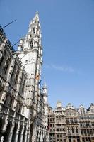 Belgien foto