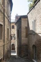 Macerata (Märsche, Italien)