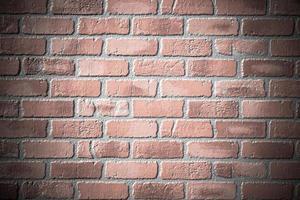 alte Backsteinmauer Textur