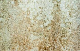 Wandbeschaffenheit und Hintergrund foto