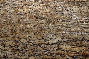 Granit Steinplatte Textur foto