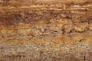 Granit Steinplatte-Textur foto