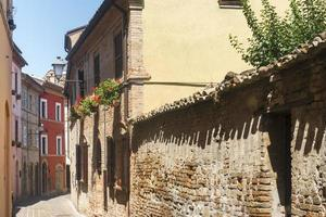 Tolentino (Märsche, Italien)