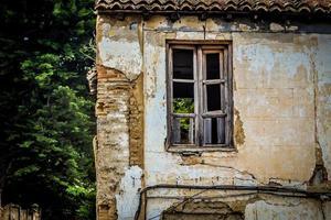 Fassade Granada foto