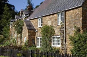 Cotswold Cottage foto