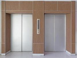 Aufzug foto