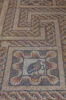 Tunesien traditionell arabisch dekorativ