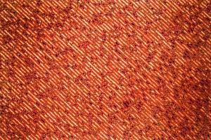 abstrakter Teppich als Hintergrund