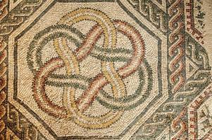 römische Mosaike