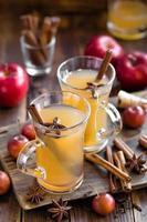 Apfelwein foto