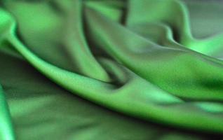 Seide, Textur, Hintergrund.