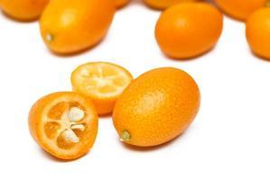 Kumquat foto