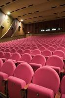 Kino Auditorium foto