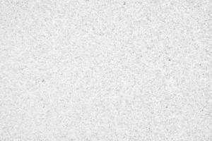 weiß gesprenkelte Oberfläche foto