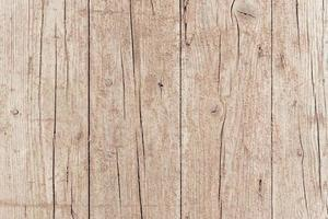 rustikale Holzoberfläche