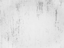weiße rustikale Oberfläche foto