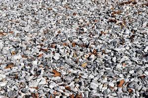 grauer Steinhintergrund