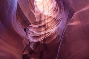 Natursteinhintergrund foto