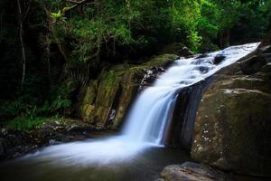 pa-la-u Wasserfall