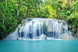 Wasserfall Nummer zwölf foto