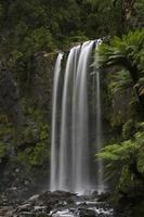 Beauchamp Wasserfall