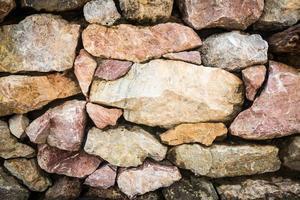 Steine Hintergrund