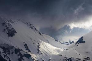 Italien - Dolomiten foto
