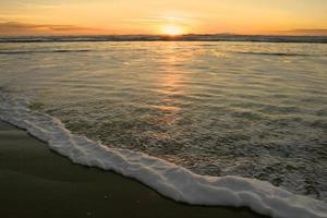 Surfmusik foto
