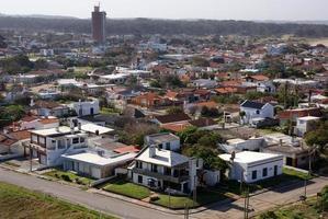 Atlantikküste, La Paloma, Uruguay foto
