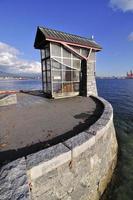 Waffenhaus am Ufermauer foto