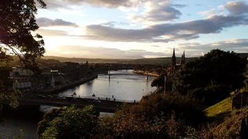 Inverness foto