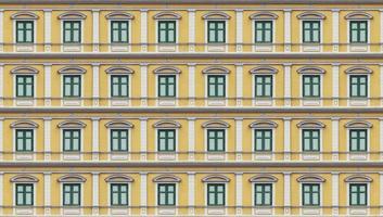 Vintage Fenster Textur Hintergrund