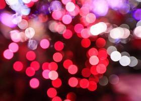 Weihnachtshintergrund entziehen