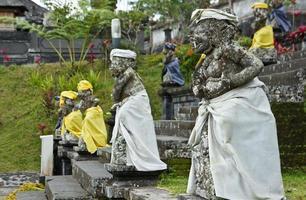 Bali Statue 005