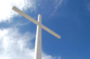 Kreuz des Südens foto