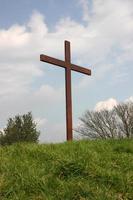 Kruzifix Nr. 2 foto