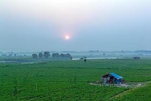 Mandalay foto