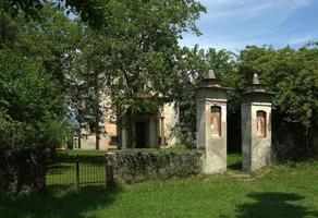 Kirche des Heiligen foto