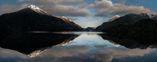 zweifelhafter Klang, Neuseeland.