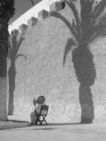 authentisches Marokko foto