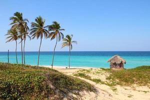 Kuba foto