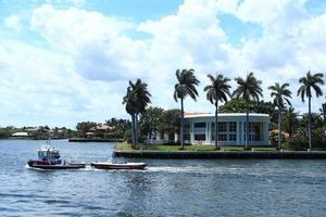 Fort Lauderdale - Florida foto
