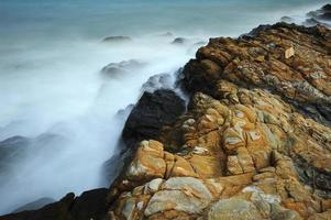Küsten foto