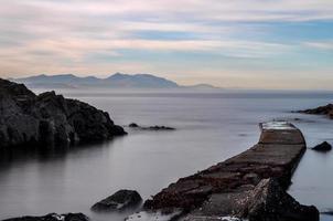Insel Arran foto