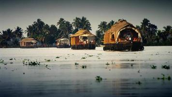Kerala foto