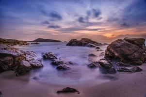 Phuket, Thailand foto