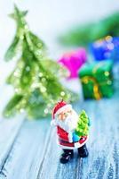 Weihnachtsdekoration für Baum