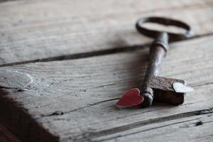 Liebe, Valentinstag Hintergrund