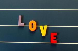 Liebe Hintergrund foto